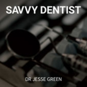 Savvy Dentist.jpg