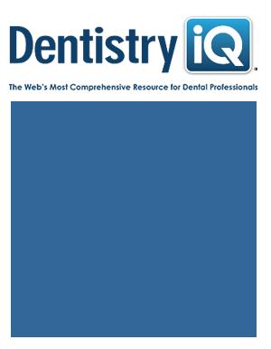 DentistryIQ copy.png