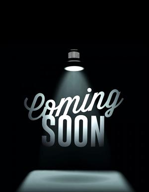 coming-soon-300x387.jpg.png