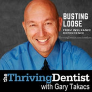 The Thriving Dentist