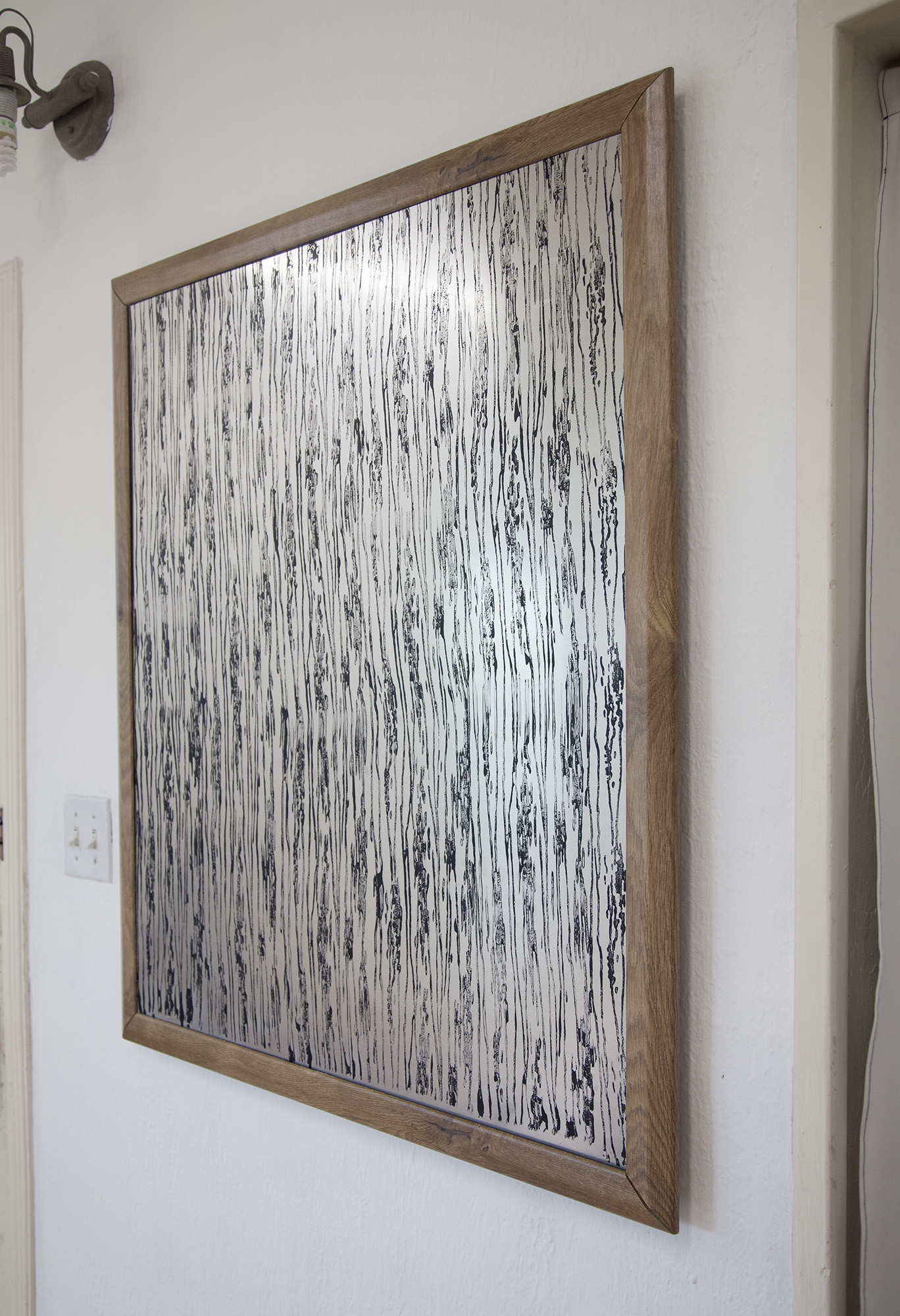 Untitled  2016 Gallery Y2K, Oakland