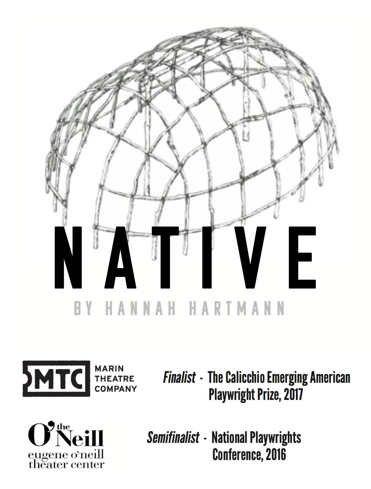 NATIVE.Hartmann.png