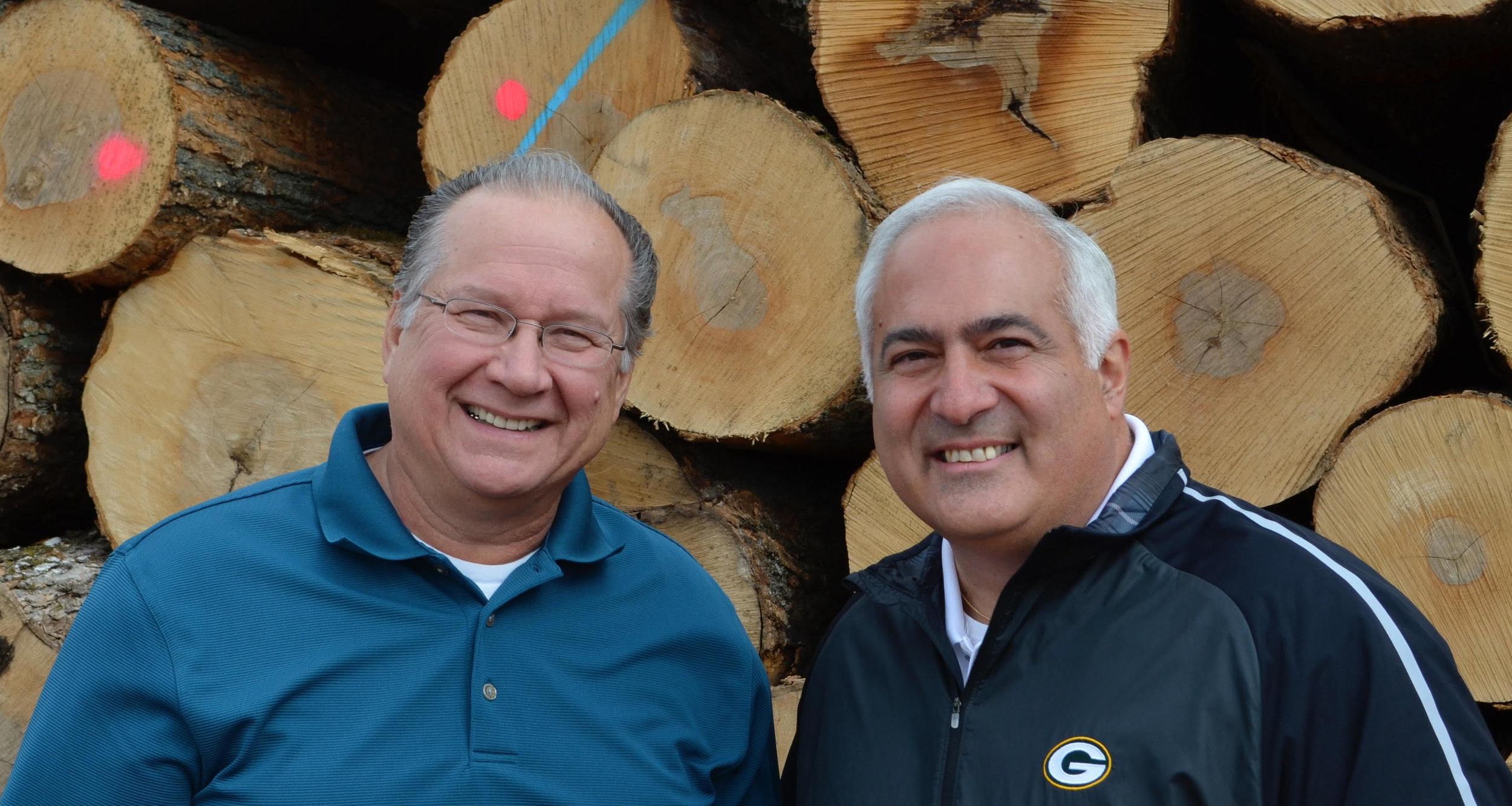 John and Jerry.jpg