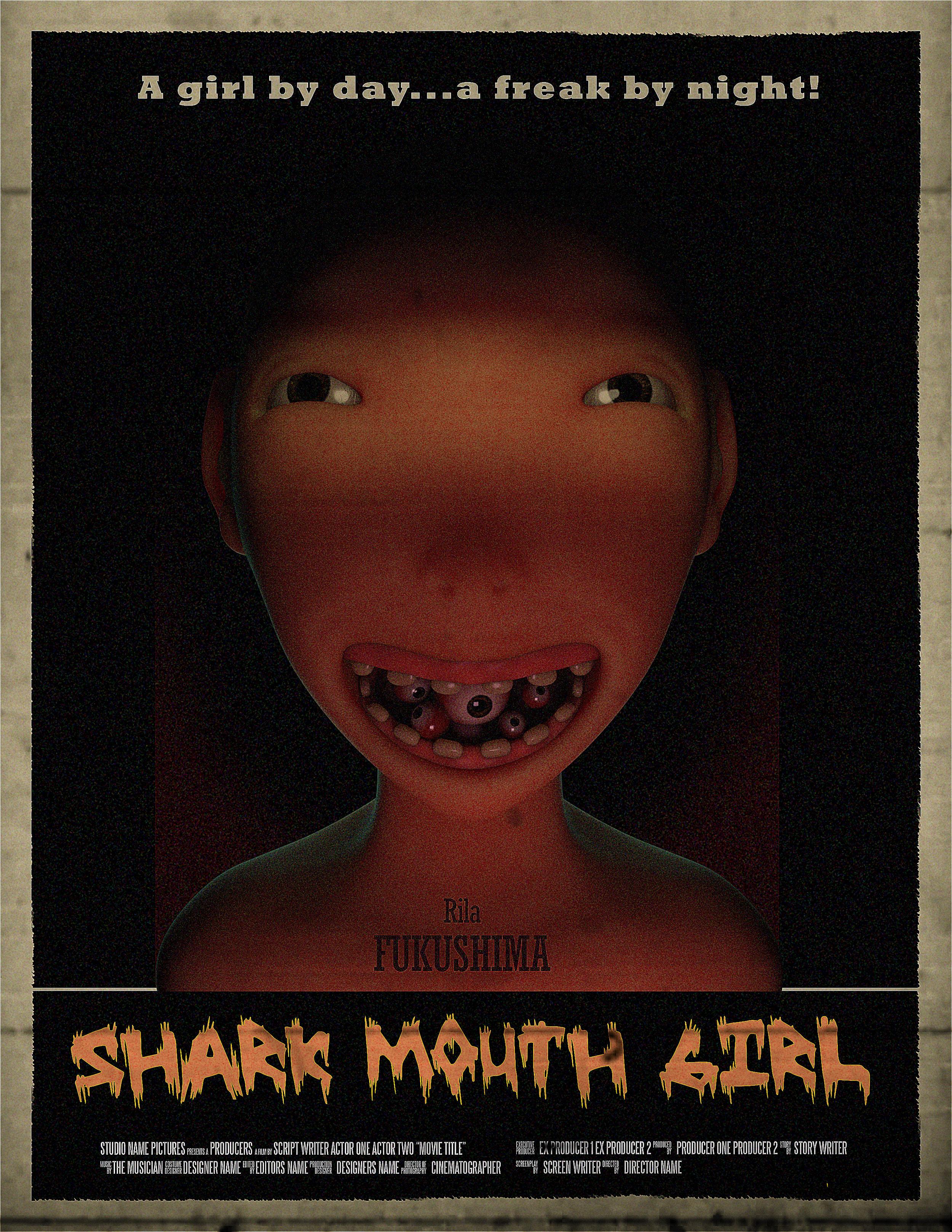 sharkMouthPoster_0000 (2).jpg