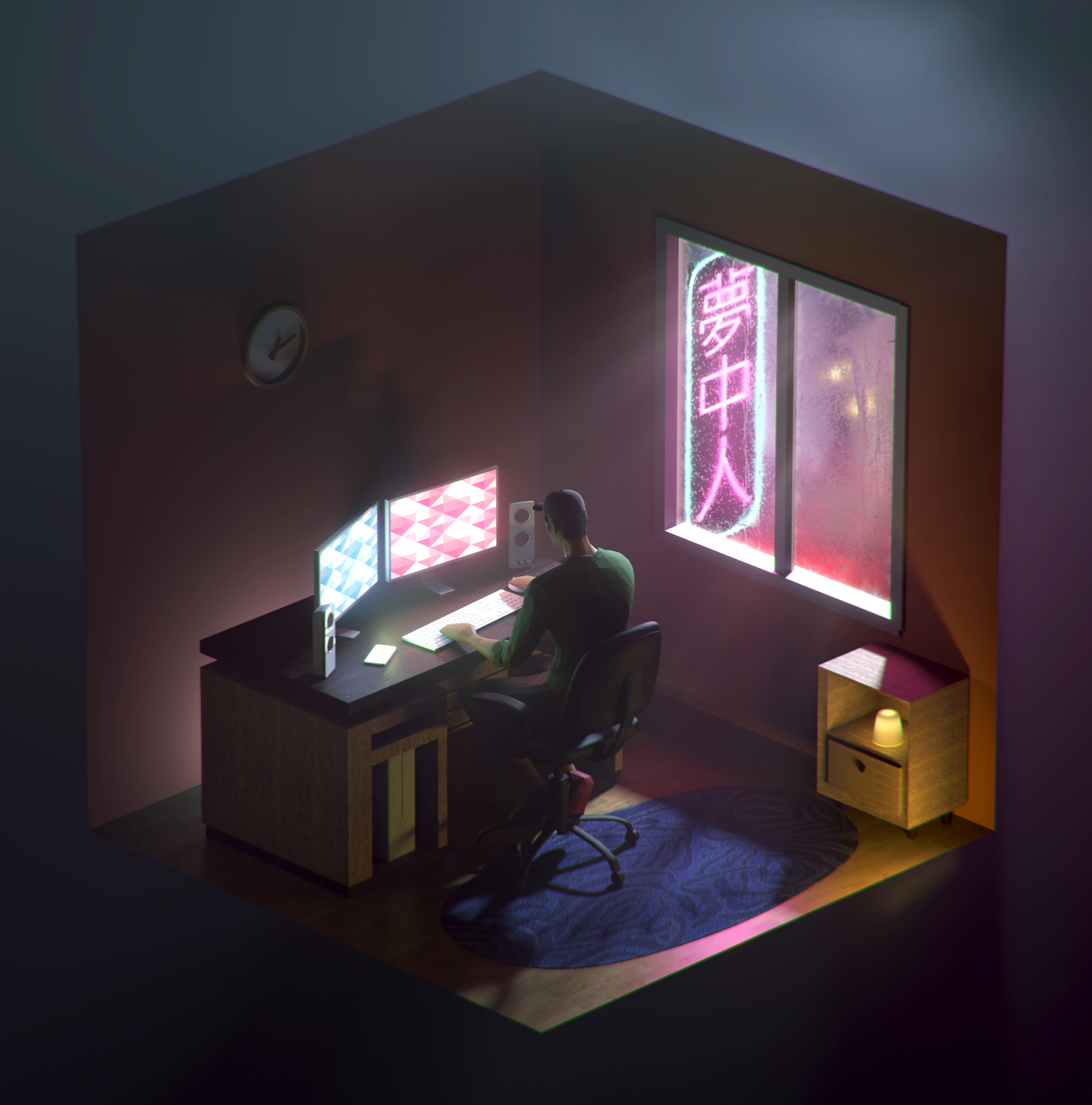 lonelyArtist_render_05_final.png