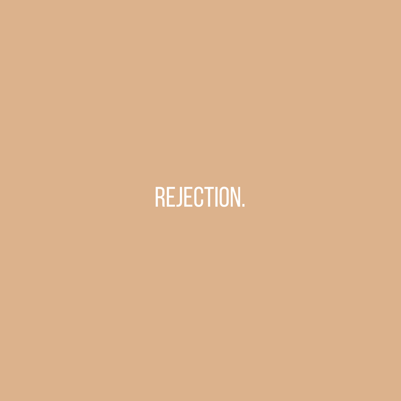 rejectionoliviajade