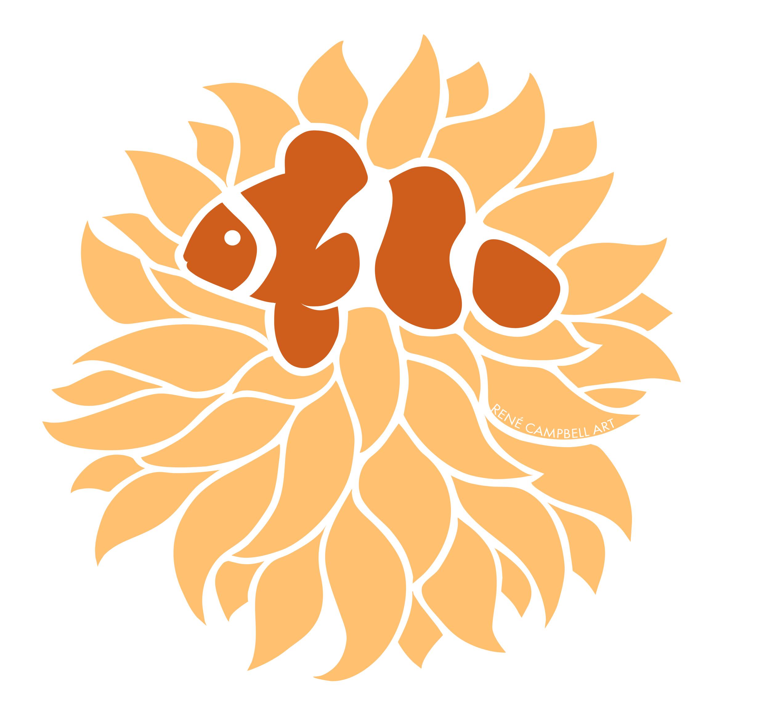 Logo Design: ~$80 +