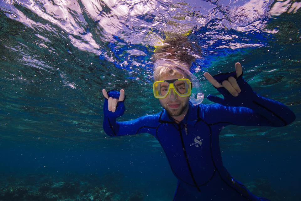 aaron-snorkel.jpg