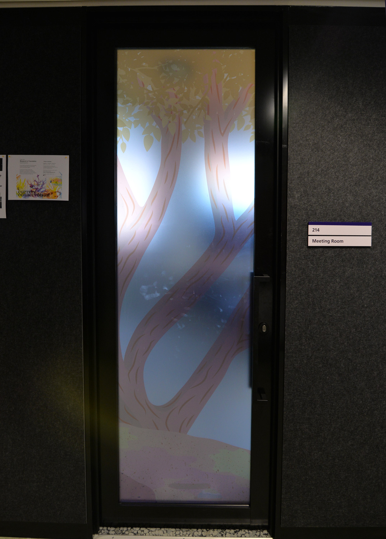 Lab-Graphic-7.jpg