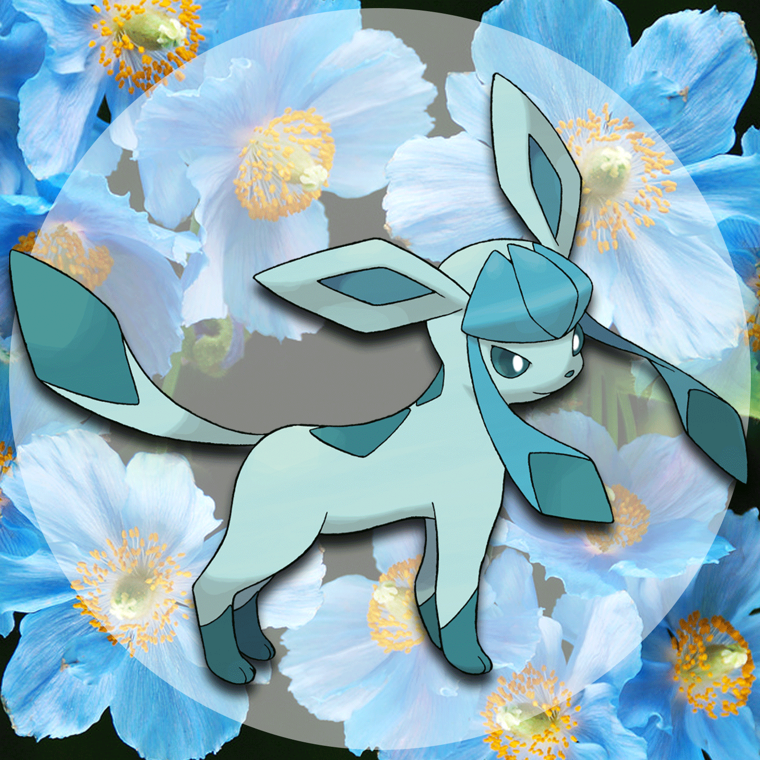 GlaceonBluePoppy.png