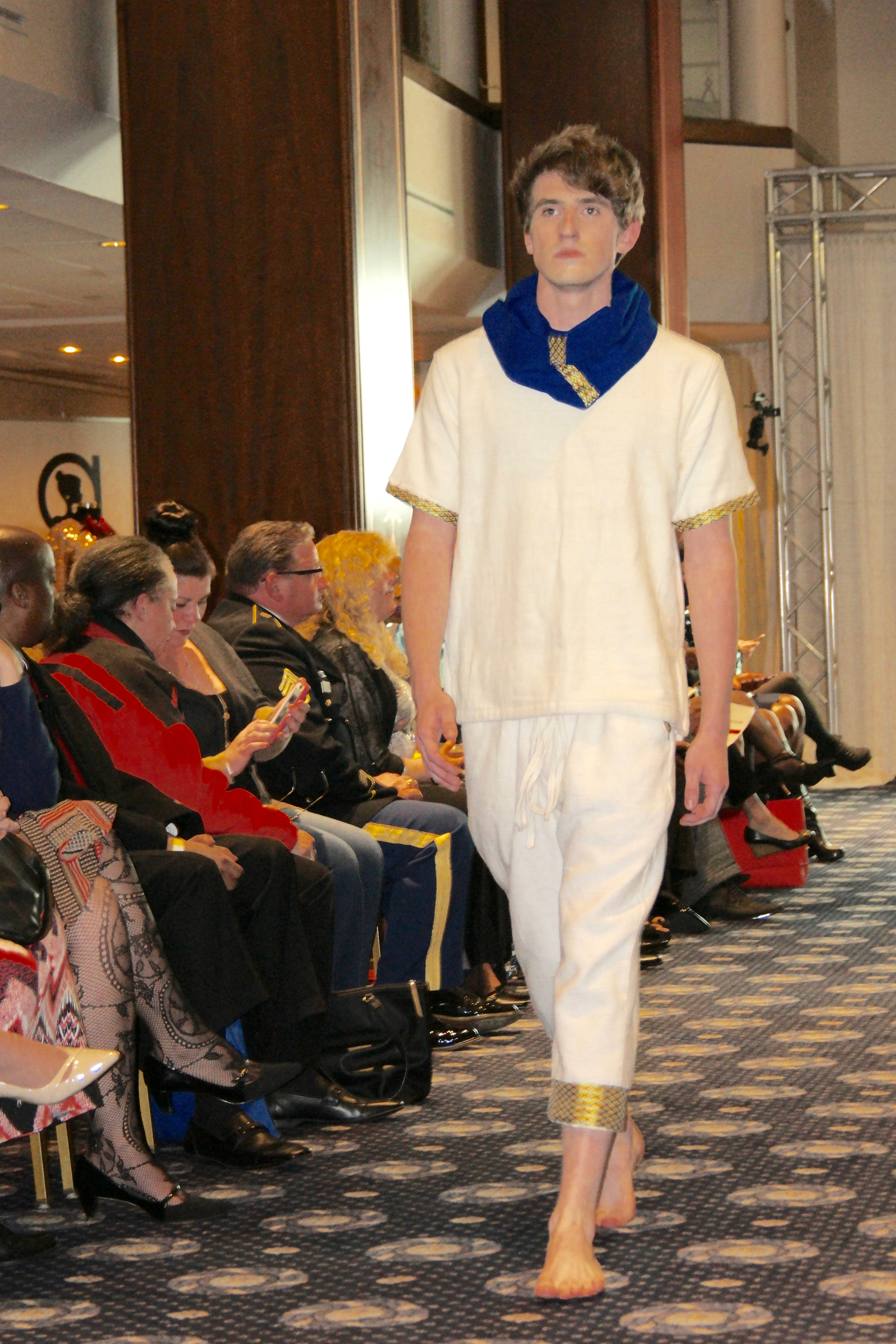 Abugida Fashion36.jpg