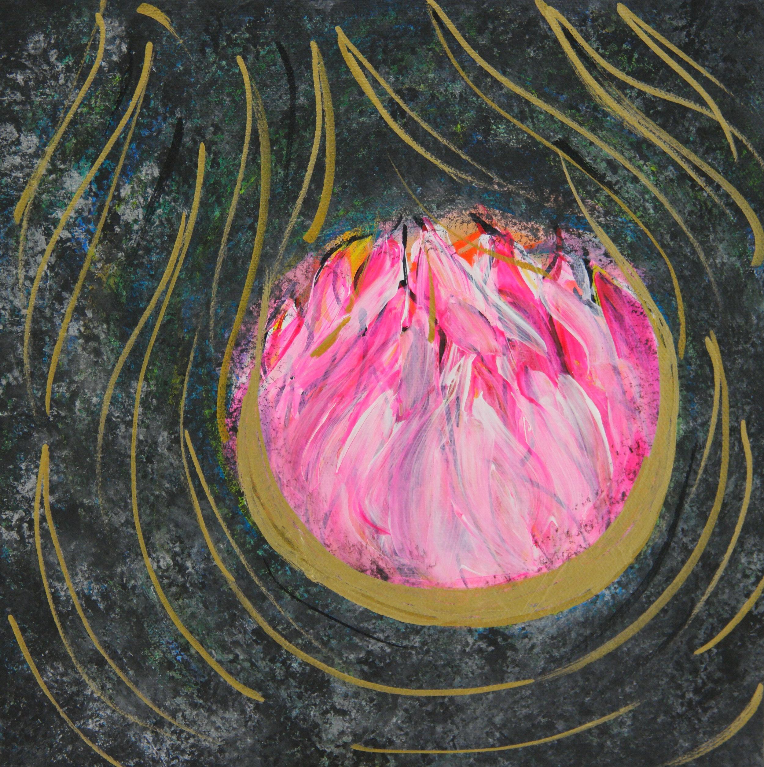 Flower Bomb.jpg