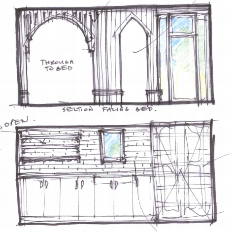 interior timber sketch.PNG