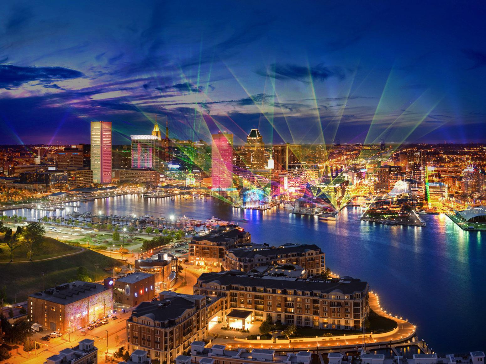 rendering-by-what-works-studio-Aerial-LightCity_Baltimore-night1.jpg