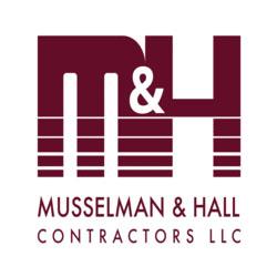 M&H Logo.jpg