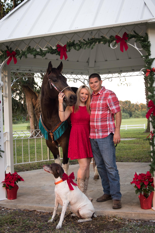 11-16-16_HeatherTaylor_Christmas-73.jpg