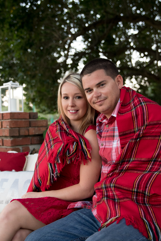 11-16-16_HeatherTaylor_Christmas-86.jpg