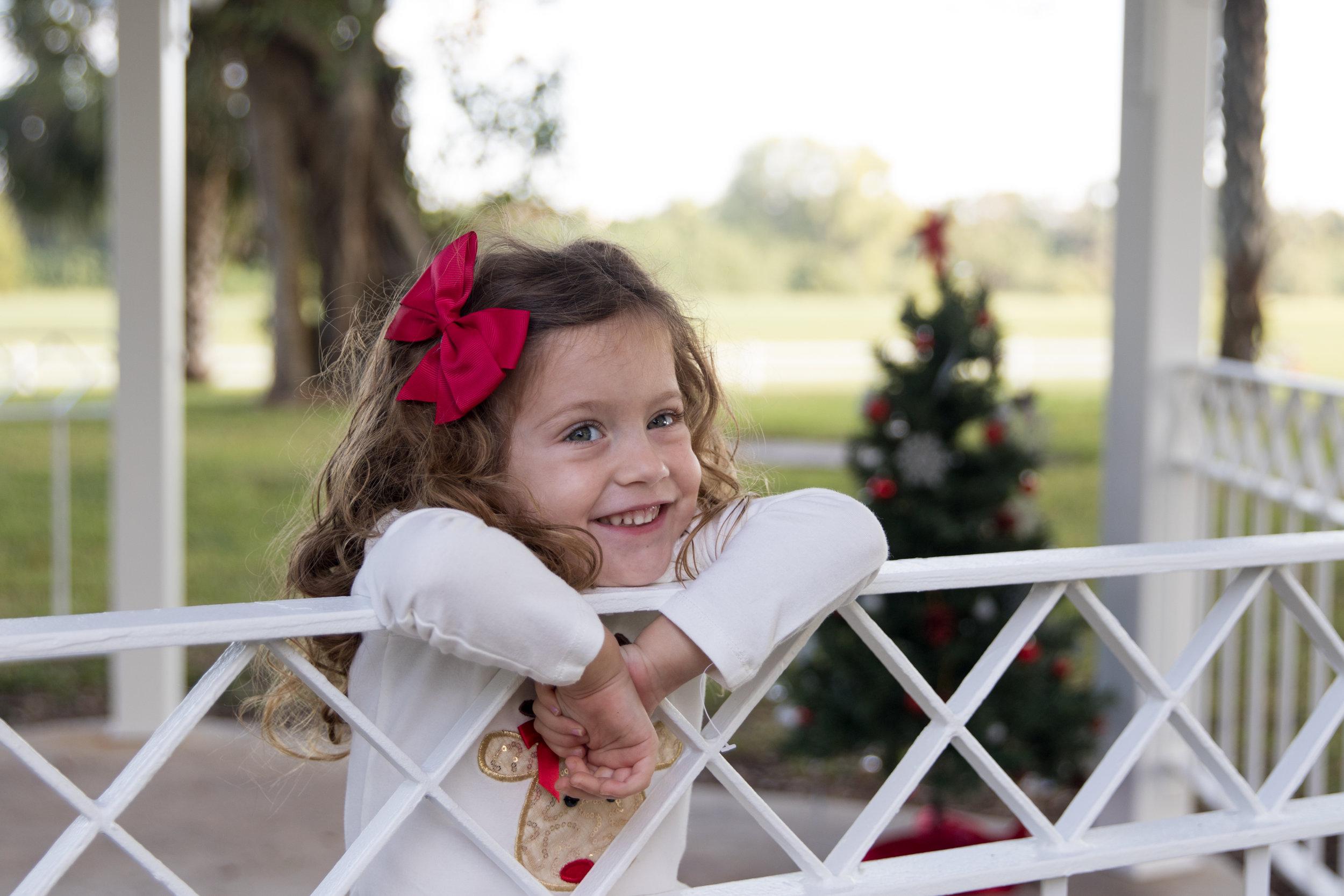 11-19-16_MorrisonFamily_Christmas-1.jpg