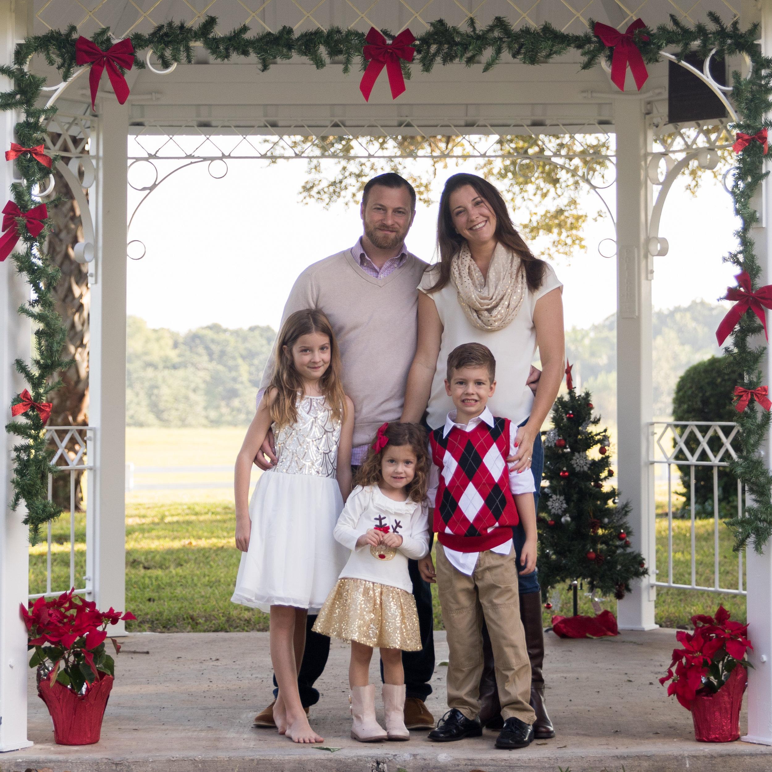 11-19-16_MorrisonFamily_Christmas-4.jpg