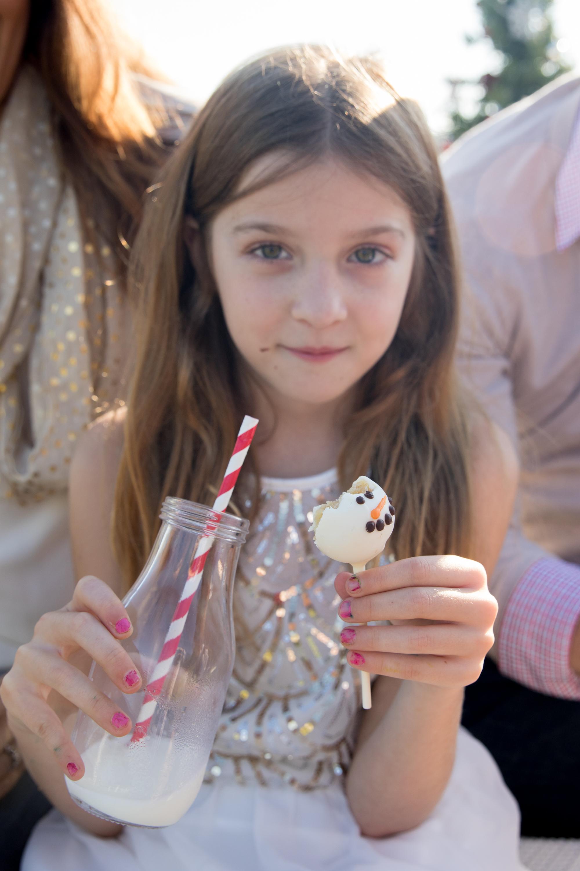 11-19-16_MorrisonFamily_Christmas-61.jpg