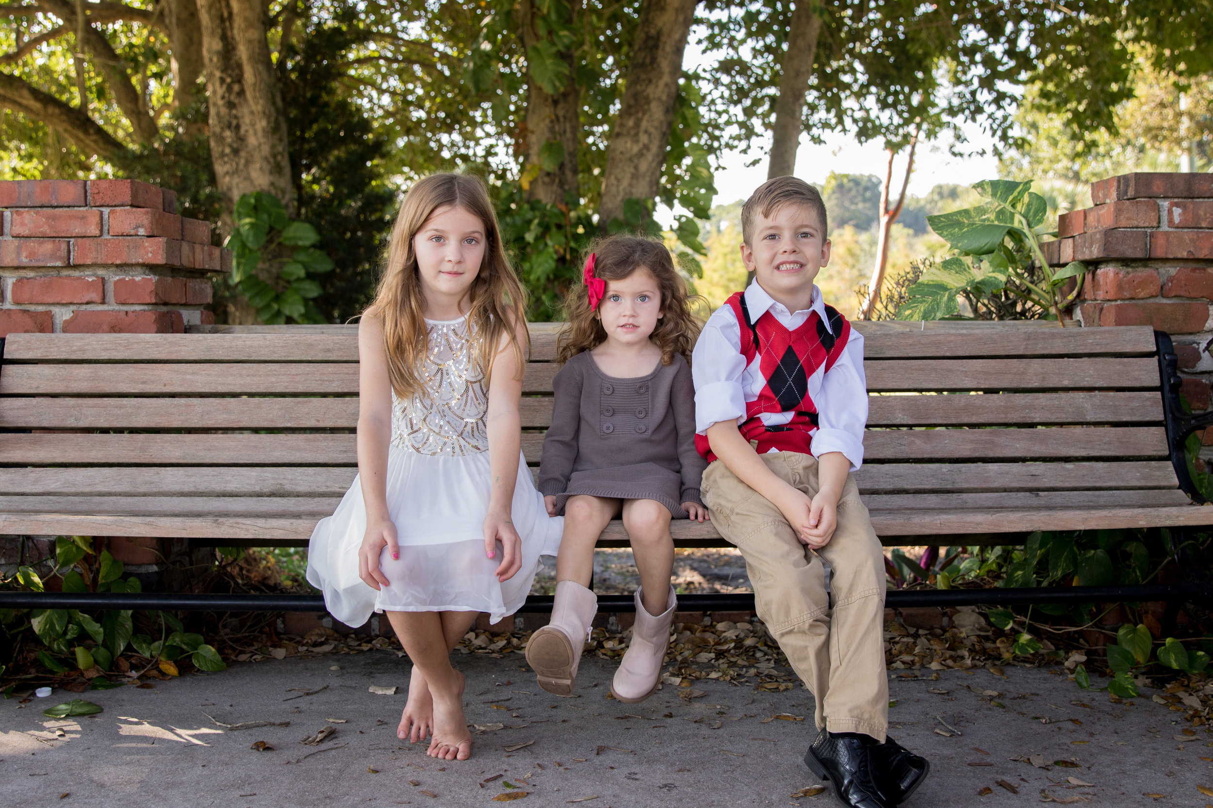 11-19-16_MorrisonFamily_Christmas-102.jpg
