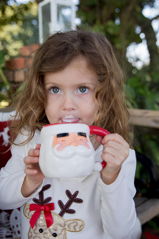11-19-16_MorrisonFamily_Christmas-130.jpg