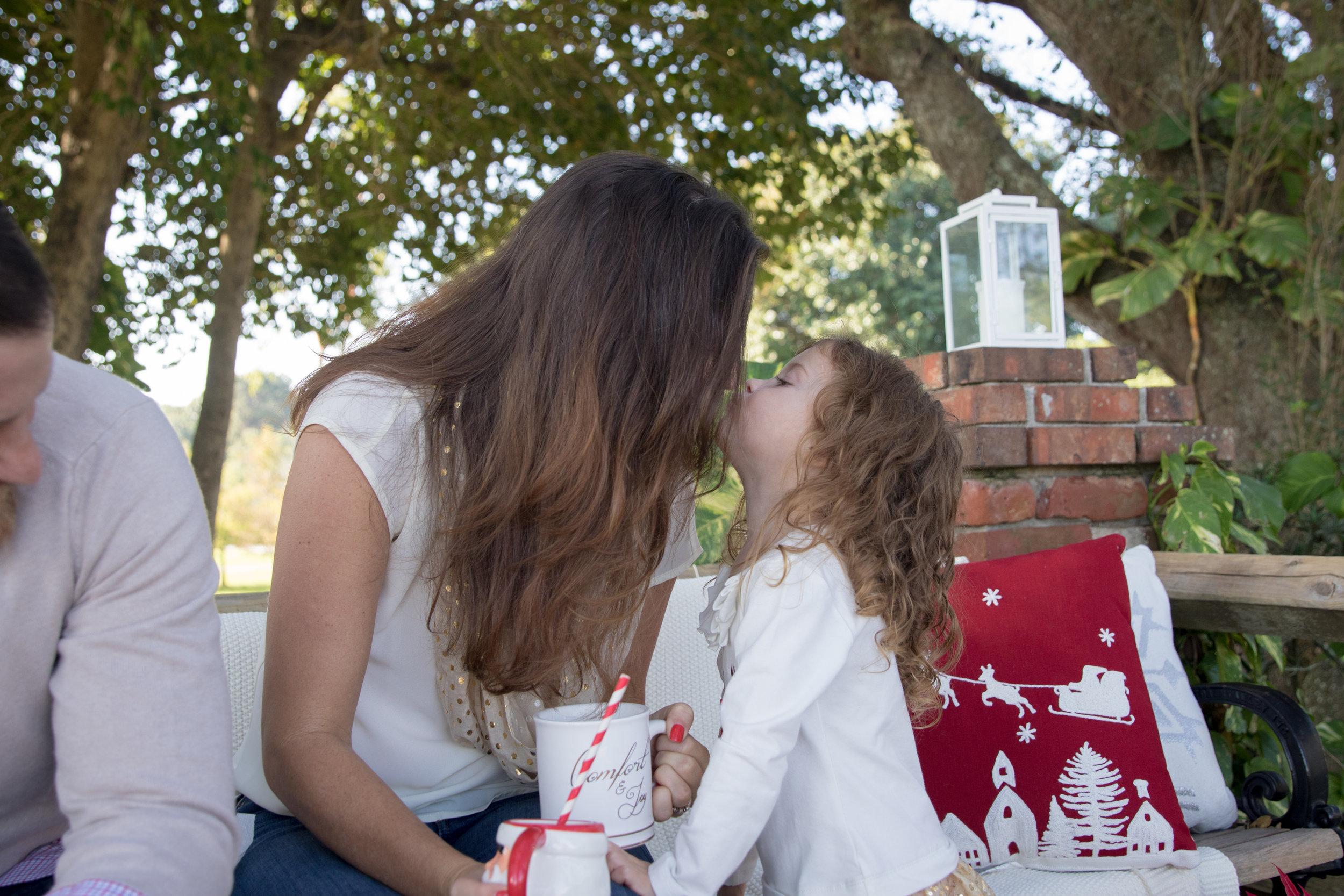 11-19-16_MorrisonFamily_Christmas-135.jpg