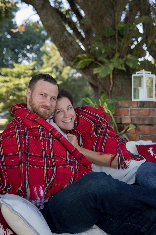 11-19-16_MorrisonFamily_Christmas-142.jpg