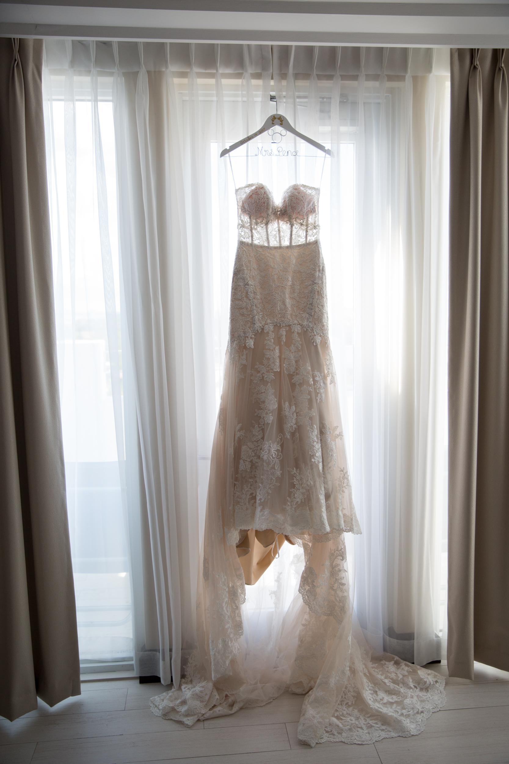10-14-17_AshleyRichard_Wedding-3.jpg
