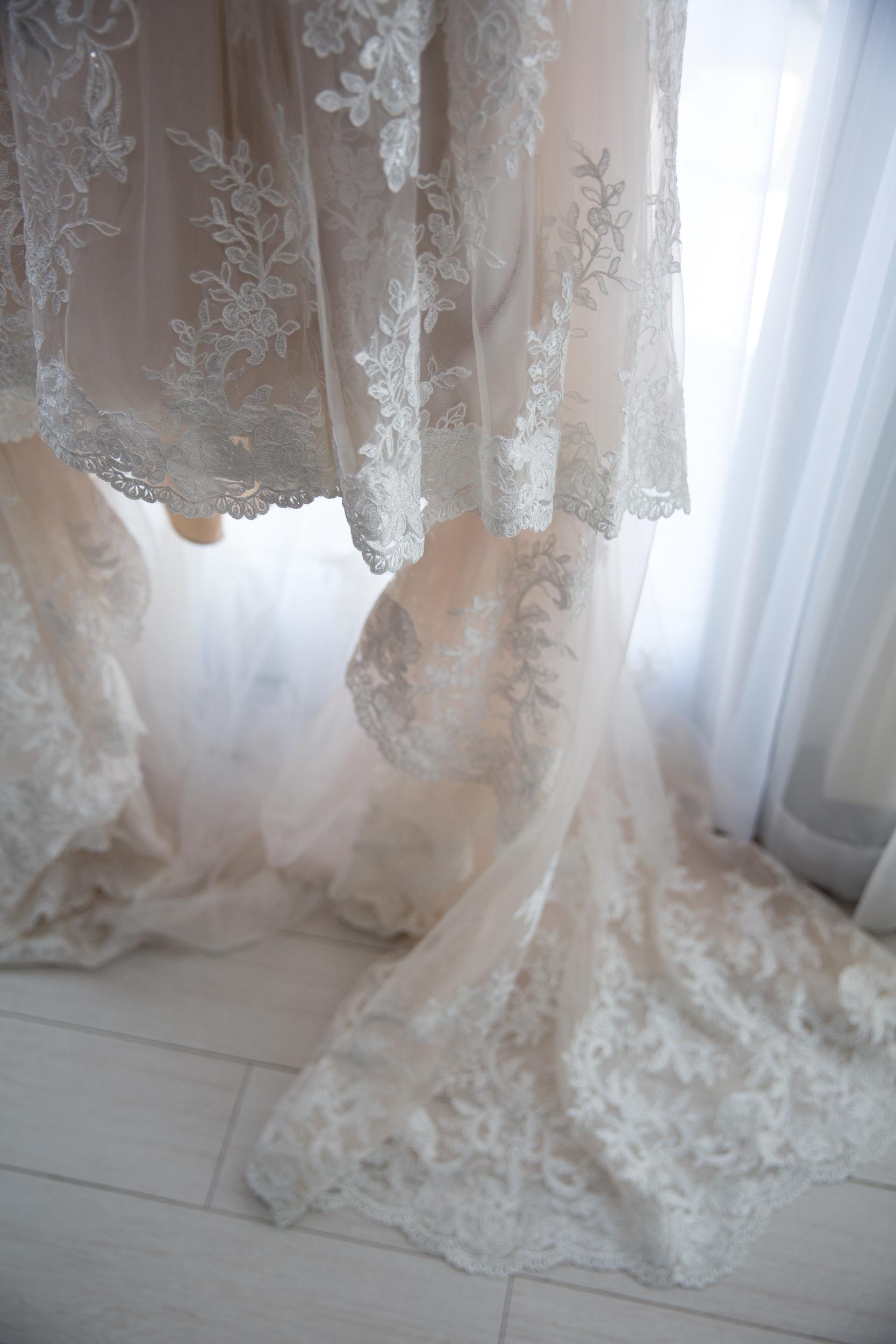 10-14-17_AshleyRichard_Wedding-4.jpg