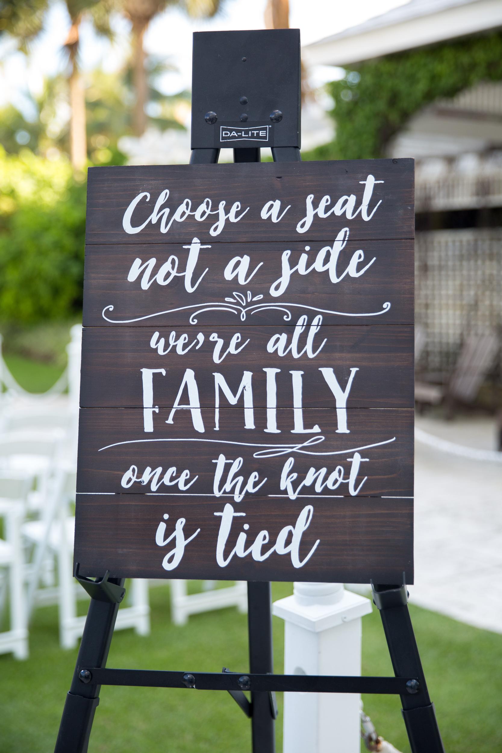 10-14-17_AshleyRichard_Wedding-8.jpg