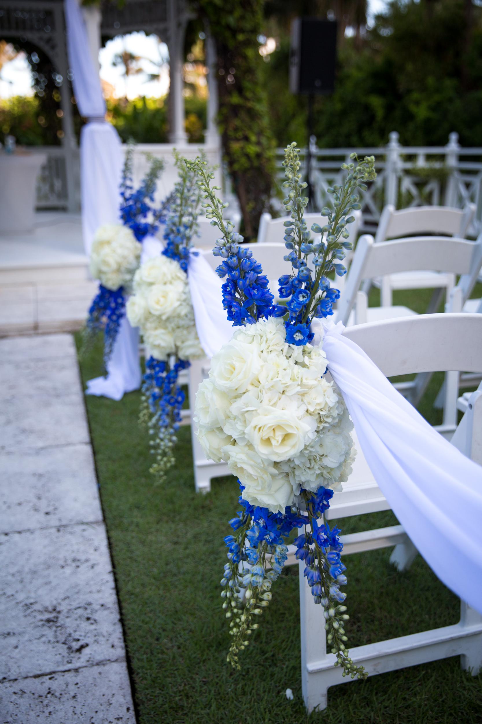 10-14-17_AshleyRichard_Wedding-21.jpg