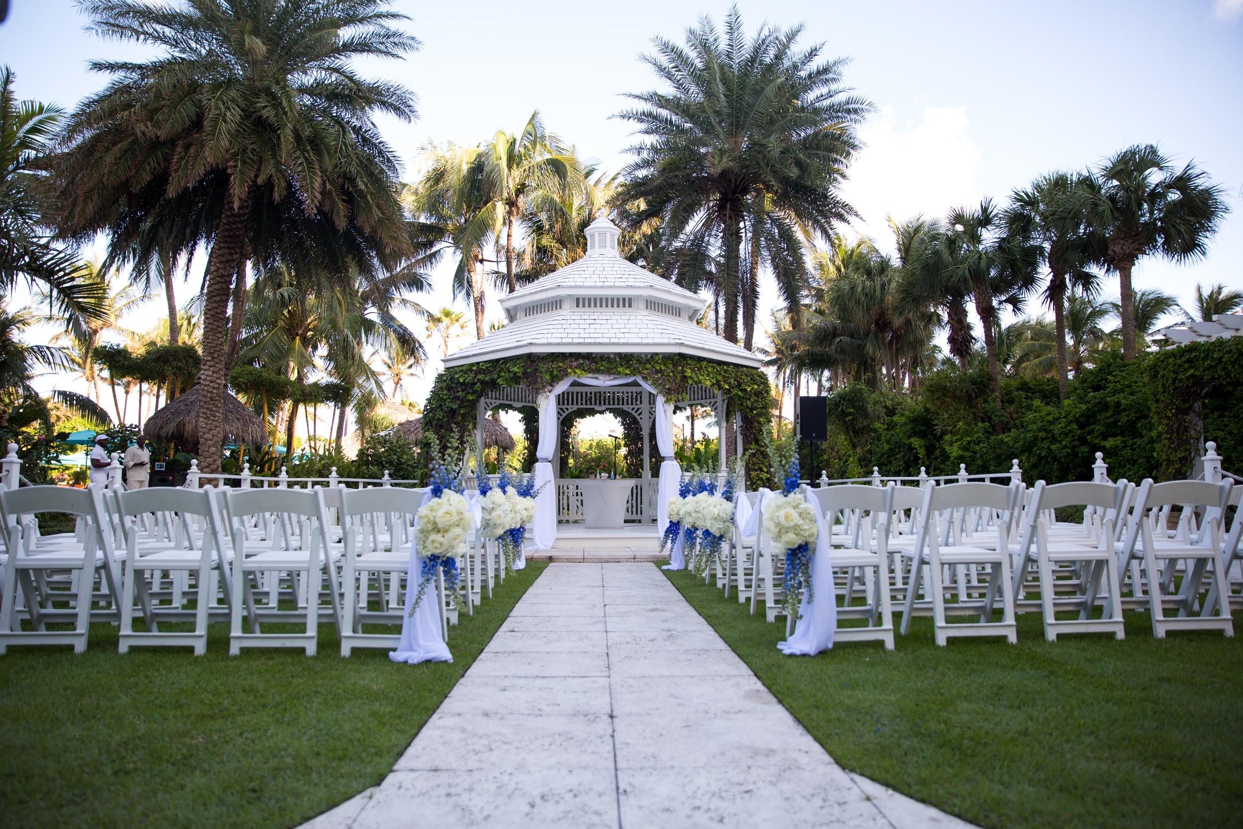 10-14-17_AshleyRichard_Wedding-27.jpg