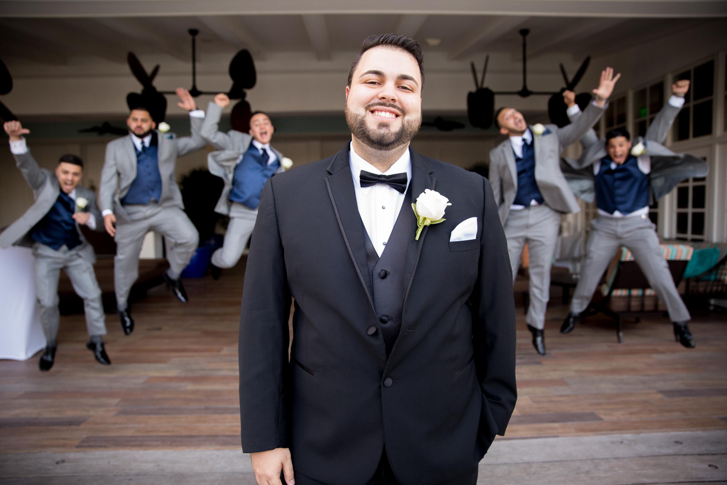 10-14-17_AshleyRichard_Wedding-39.jpg