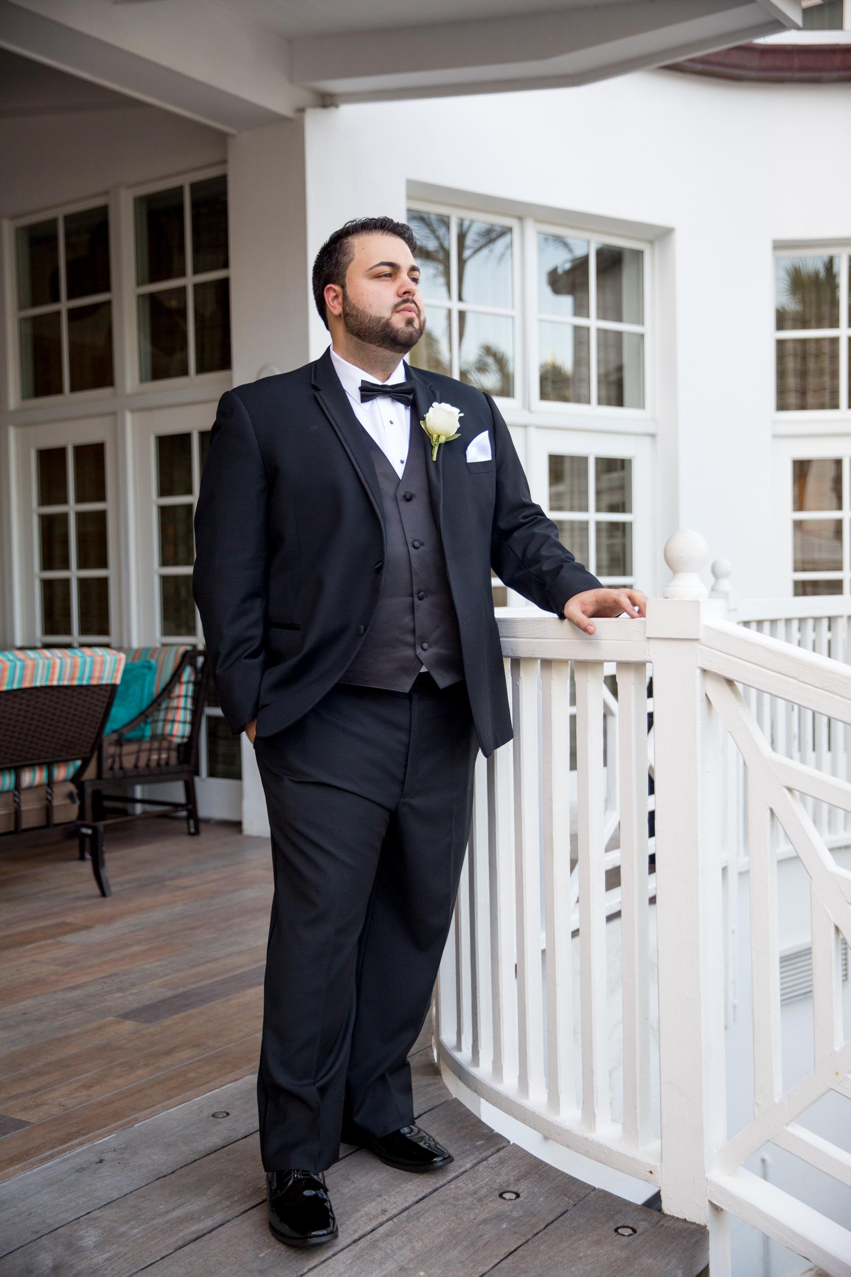 10-14-17_AshleyRichard_Wedding-40.jpg