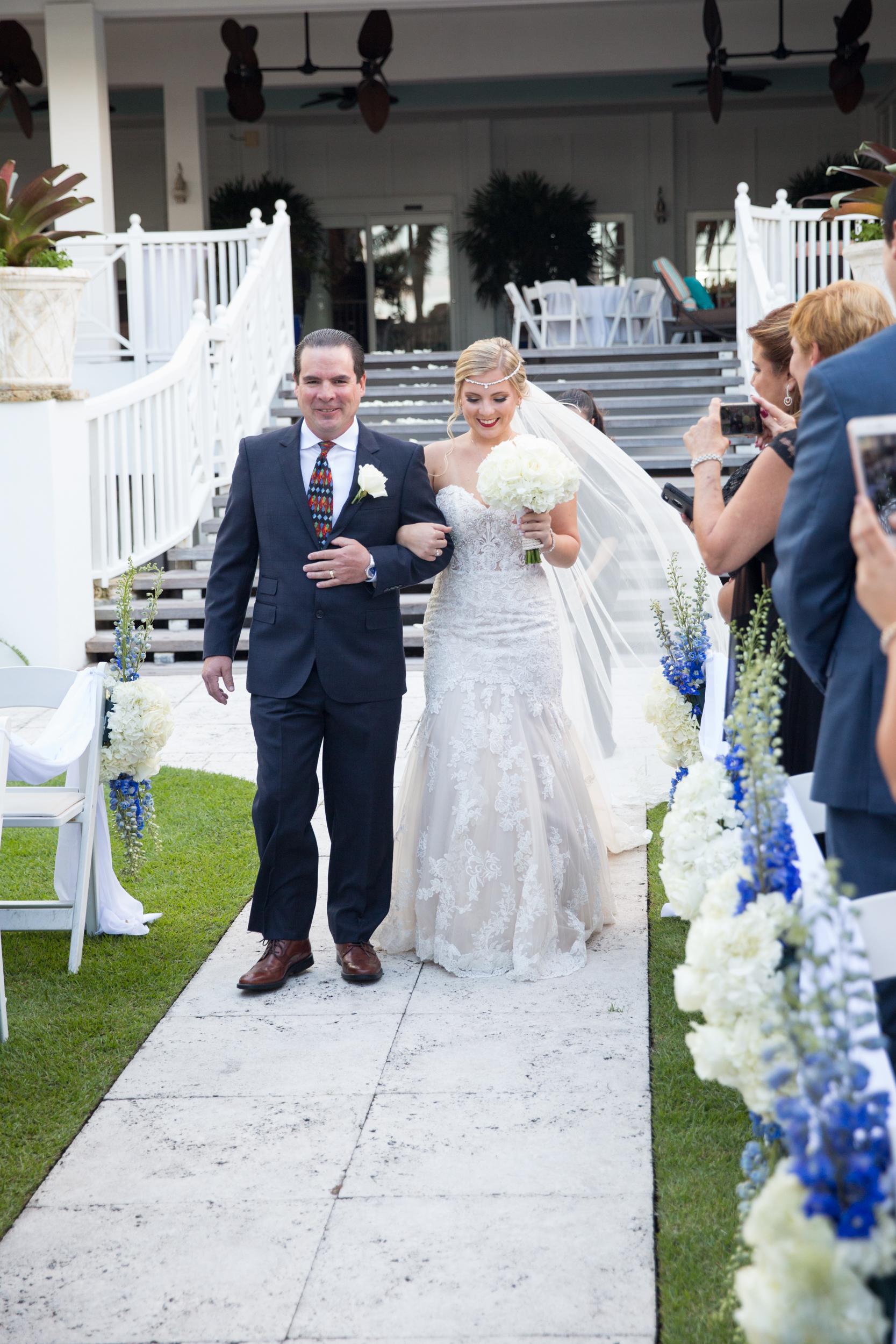 10-14-17_AshleyRichard_Wedding-59.jpg