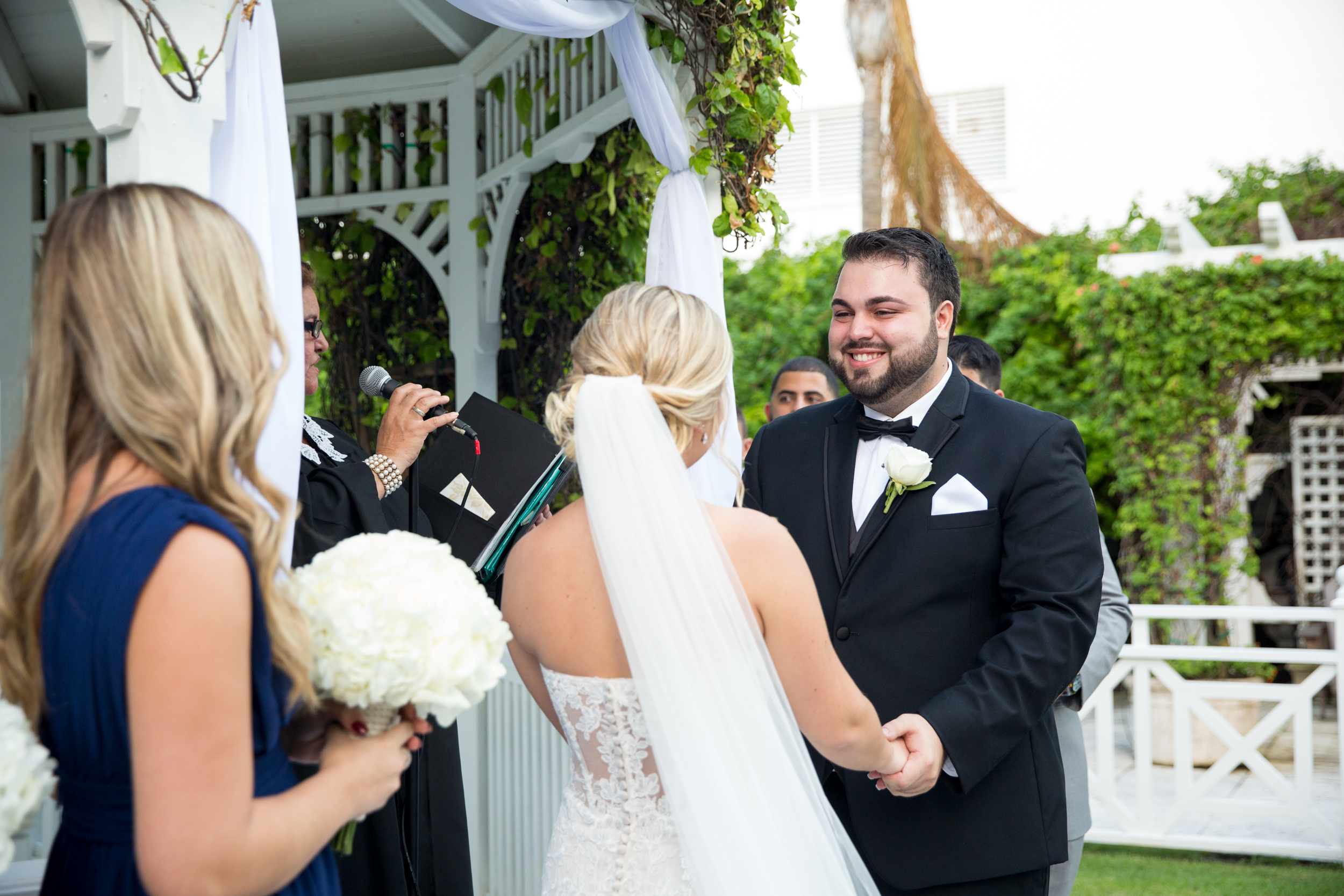 10-14-17_AshleyRichard_Wedding-63.jpg