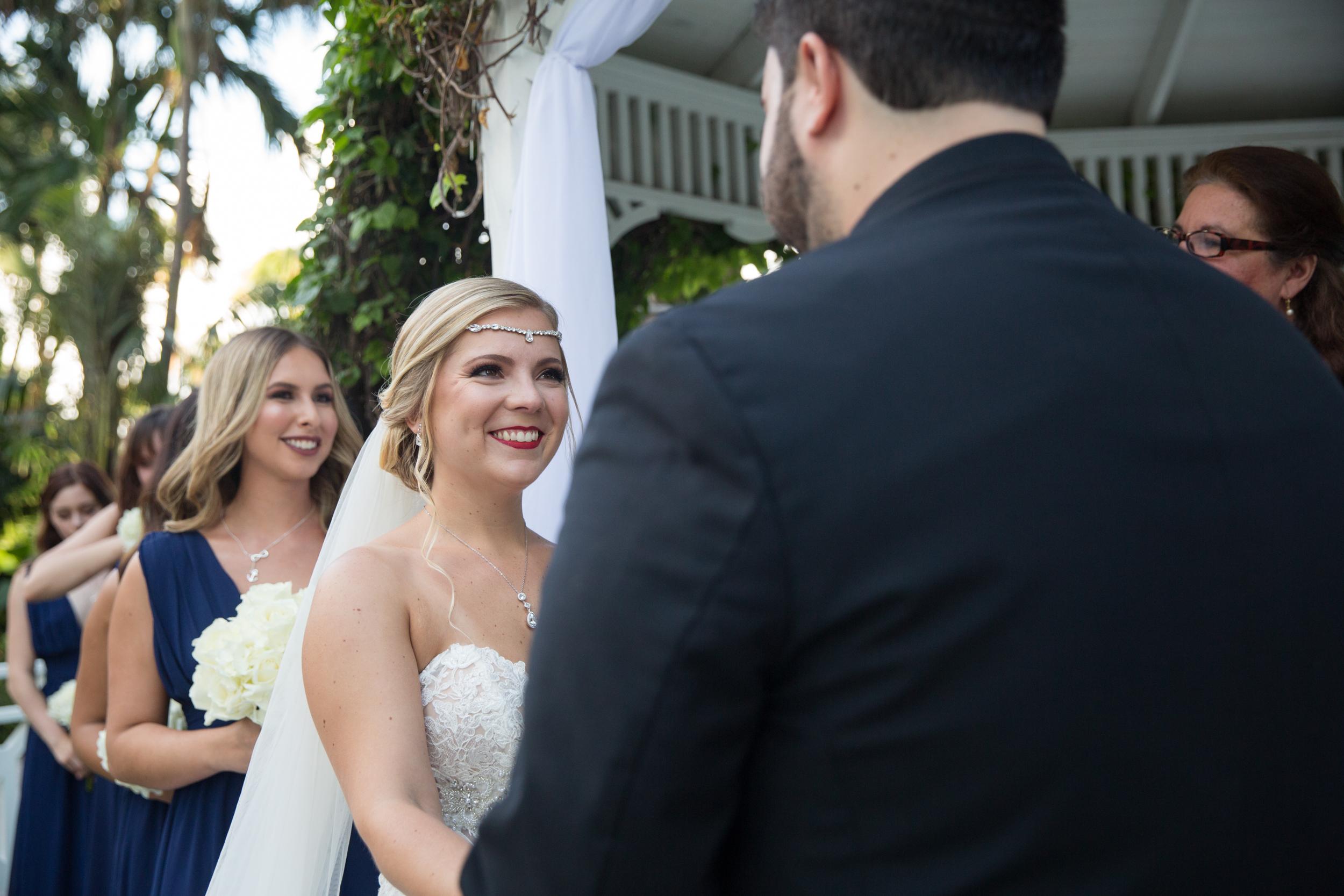 10-14-17_AshleyRichard_Wedding-66.jpg