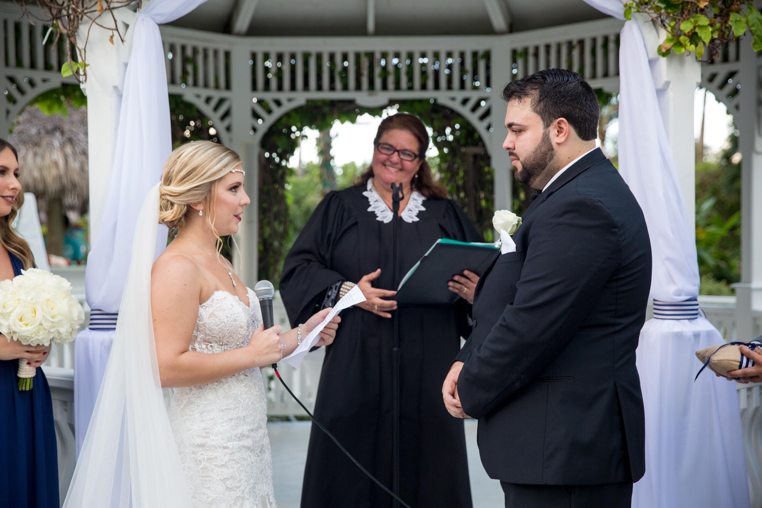 10-14-17_AshleyRichard_Wedding-71.jpg