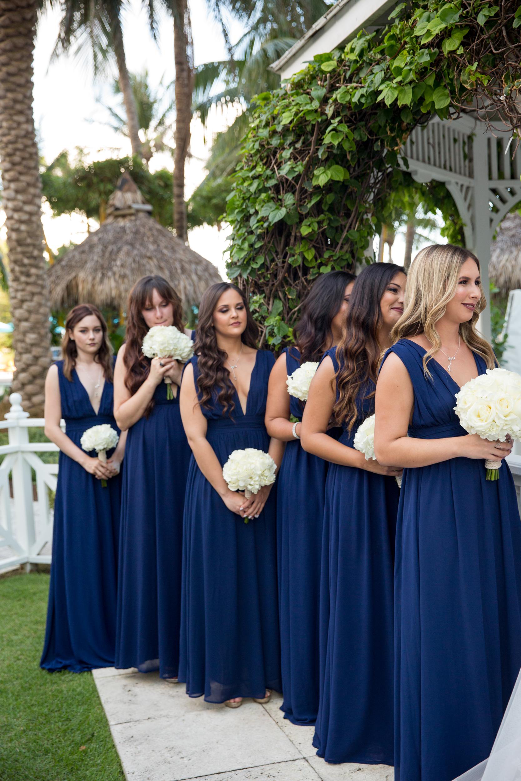 10-14-17_AshleyRichard_Wedding-73.jpg