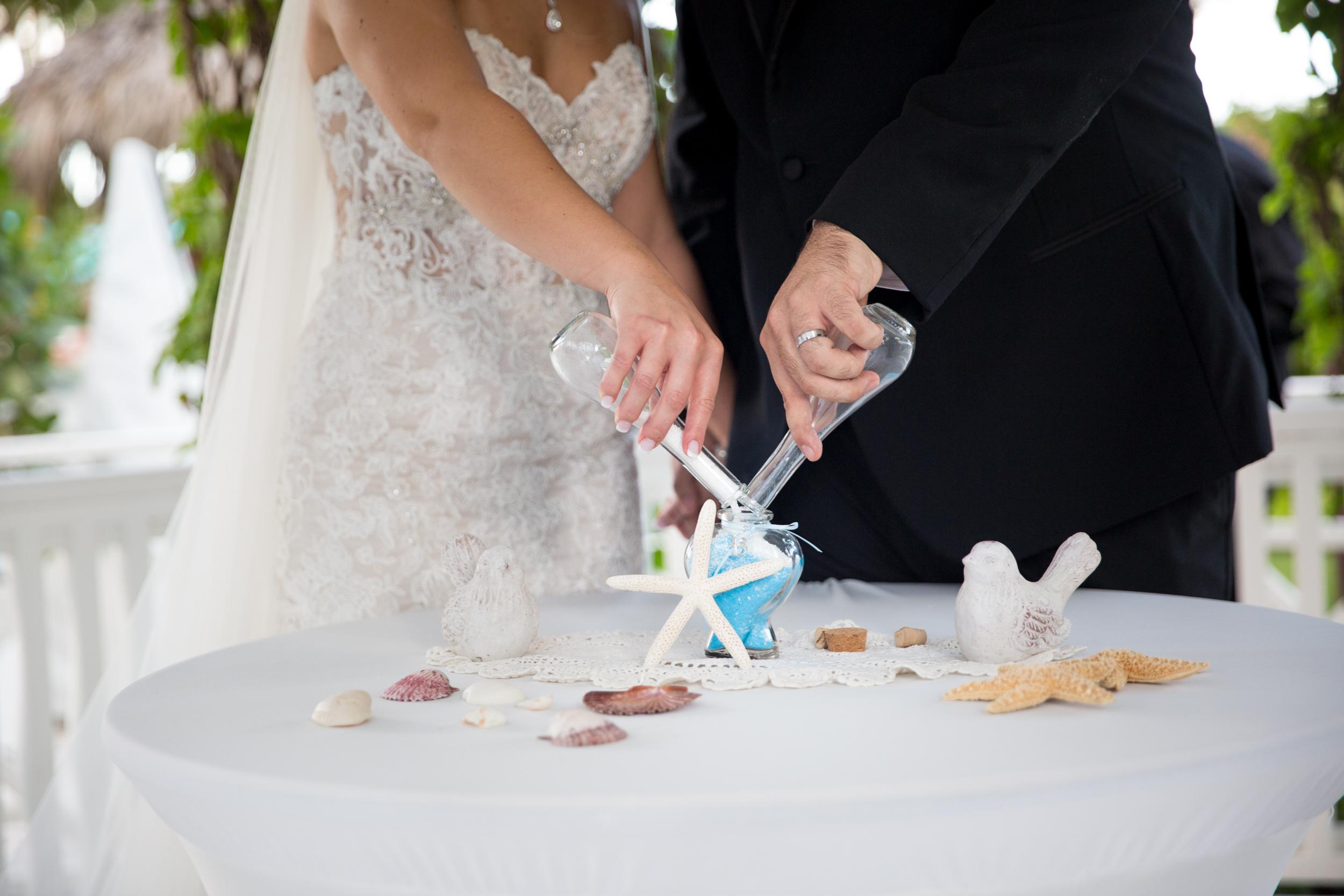 10-14-17_AshleyRichard_Wedding-78.jpg