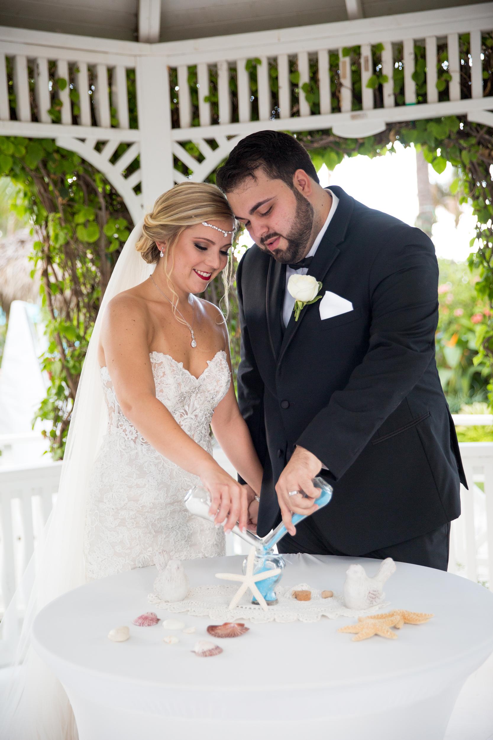 10-14-17_AshleyRichard_Wedding-77.jpg