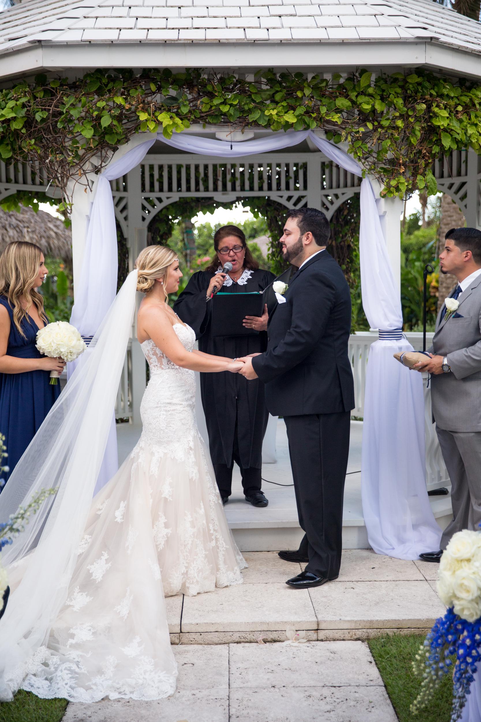 10-14-17_AshleyRichard_Wedding-80.jpg