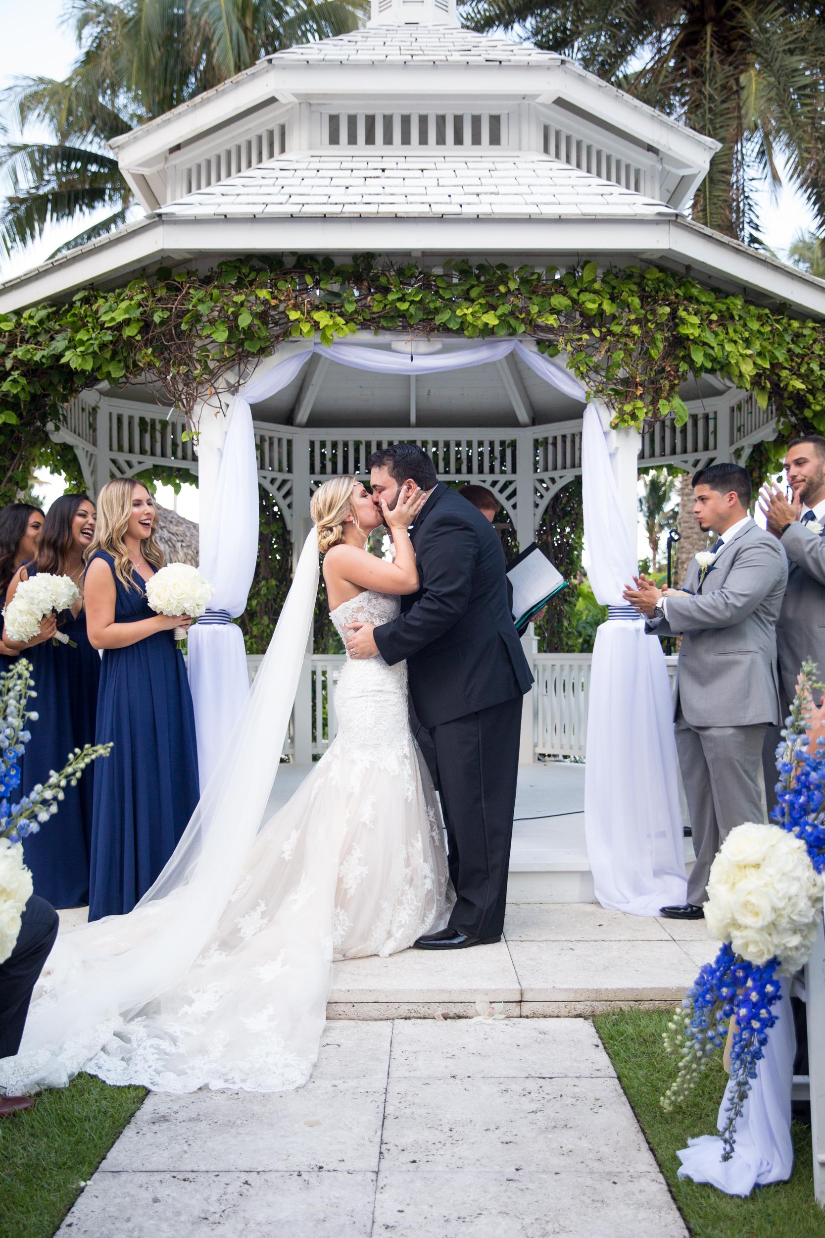10-14-17_AshleyRichard_Wedding-81.jpg
