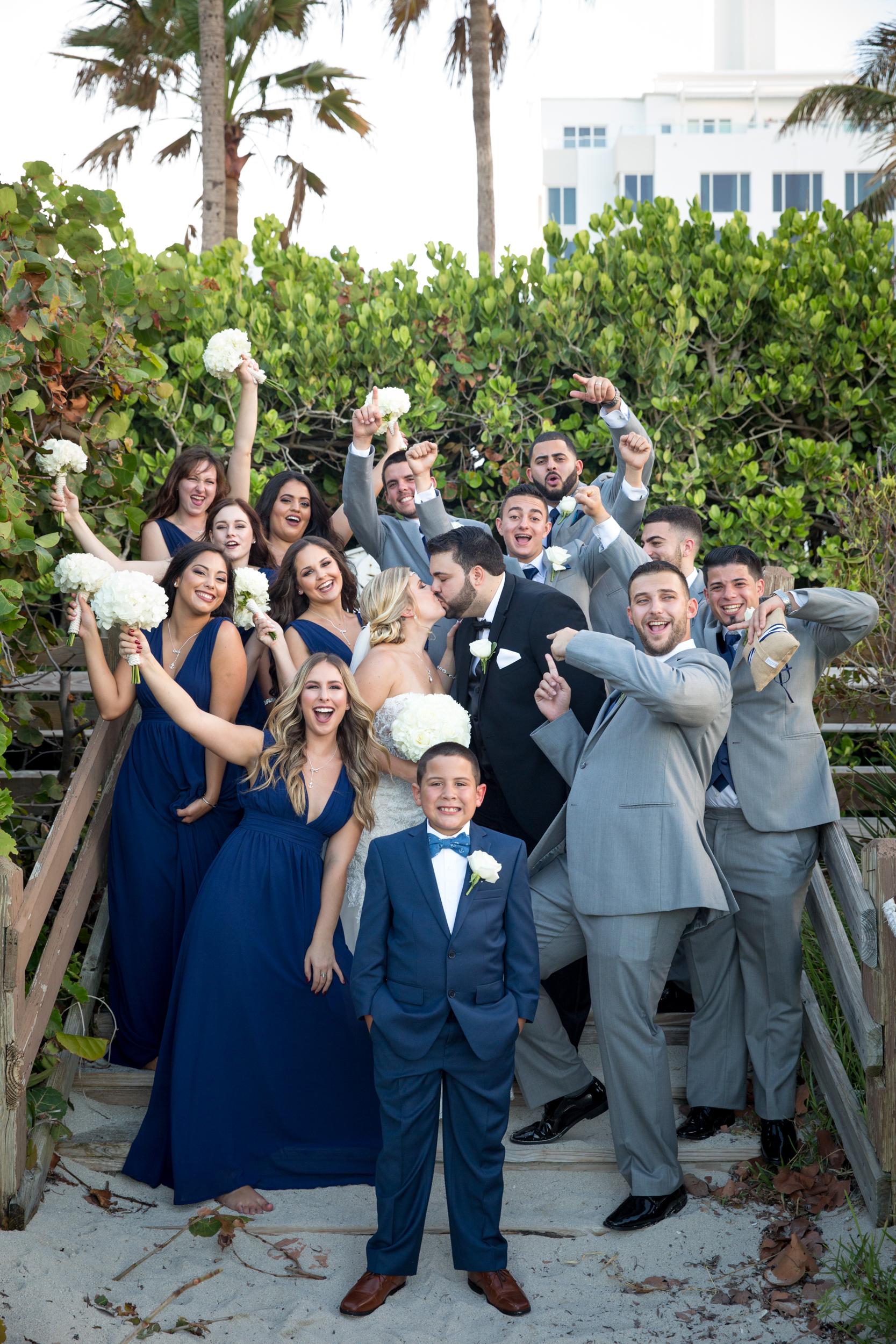 10-14-17_AshleyRichard_Wedding-87.jpg