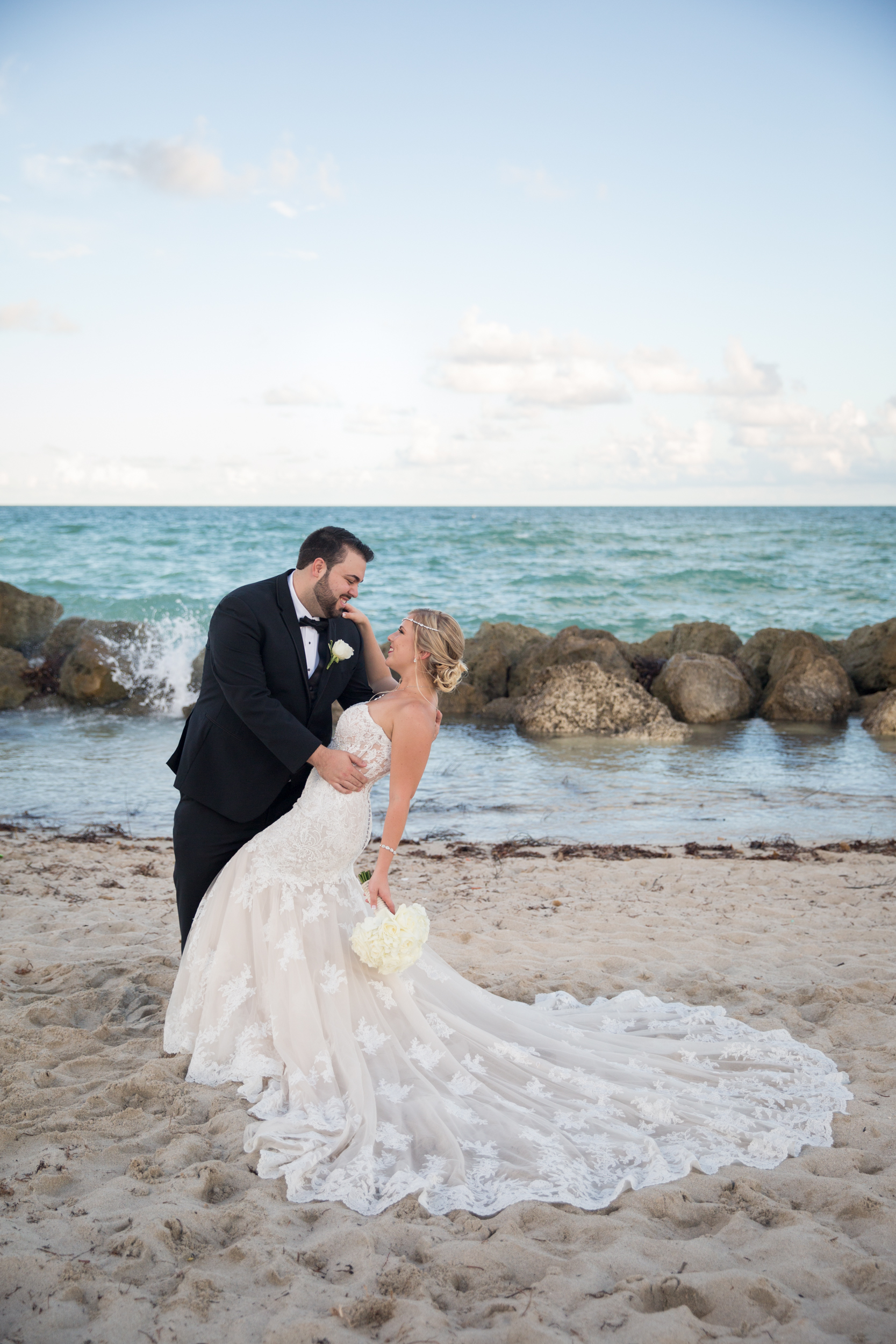 10-14-17_AshleyRichard_Wedding-96.jpg