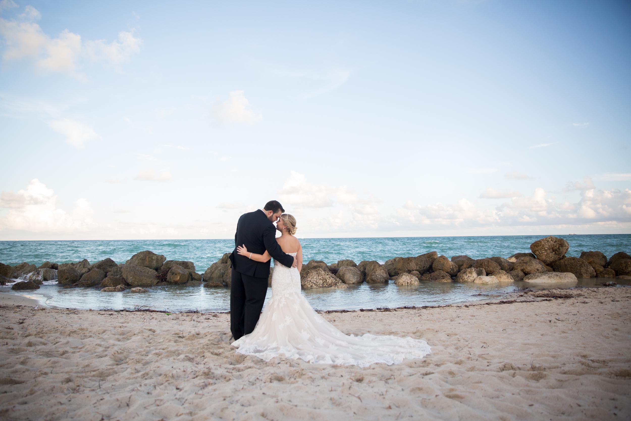 10-14-17_AshleyRichard_Wedding-102.jpg