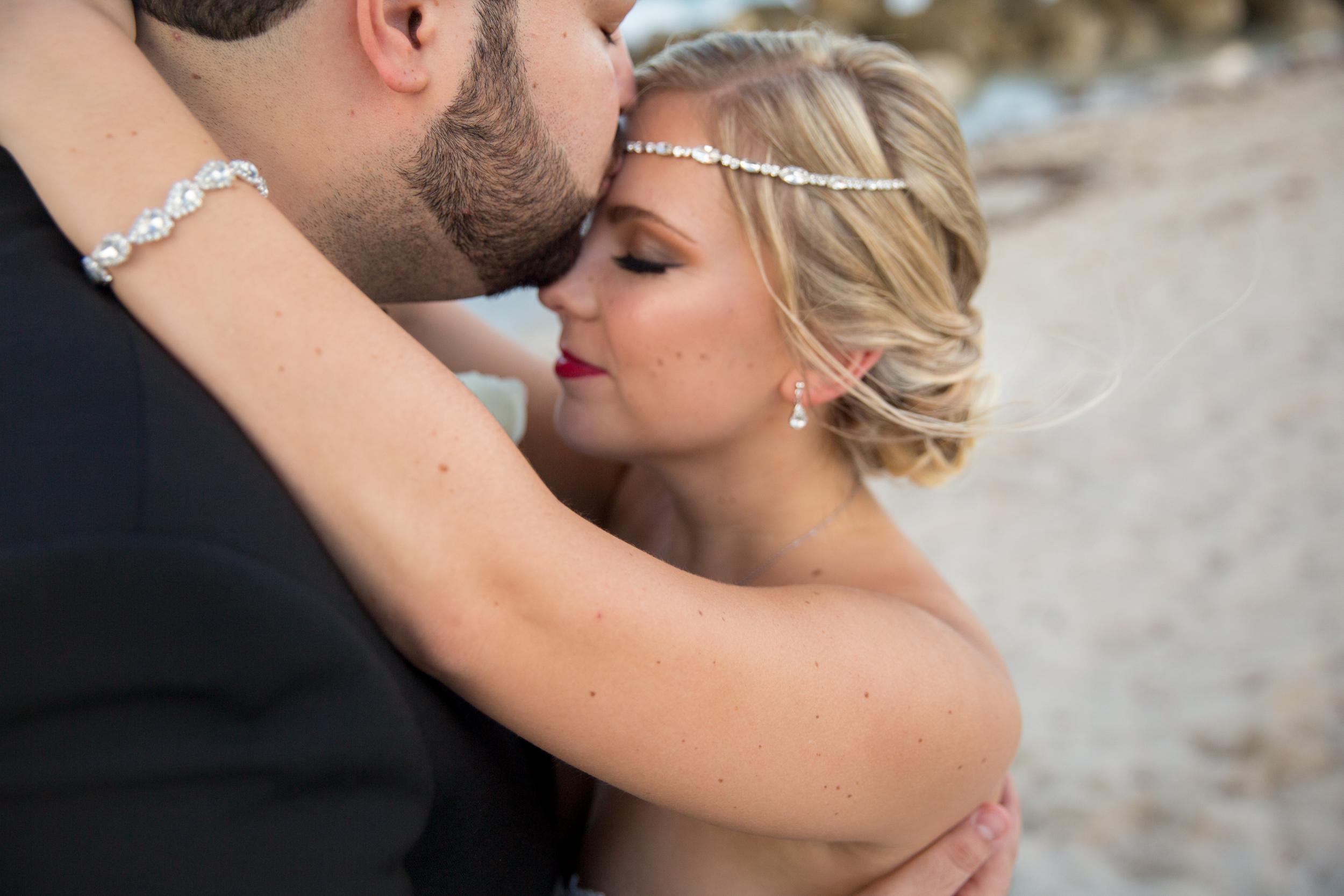 10-14-17_AshleyRichard_Wedding-100.jpg