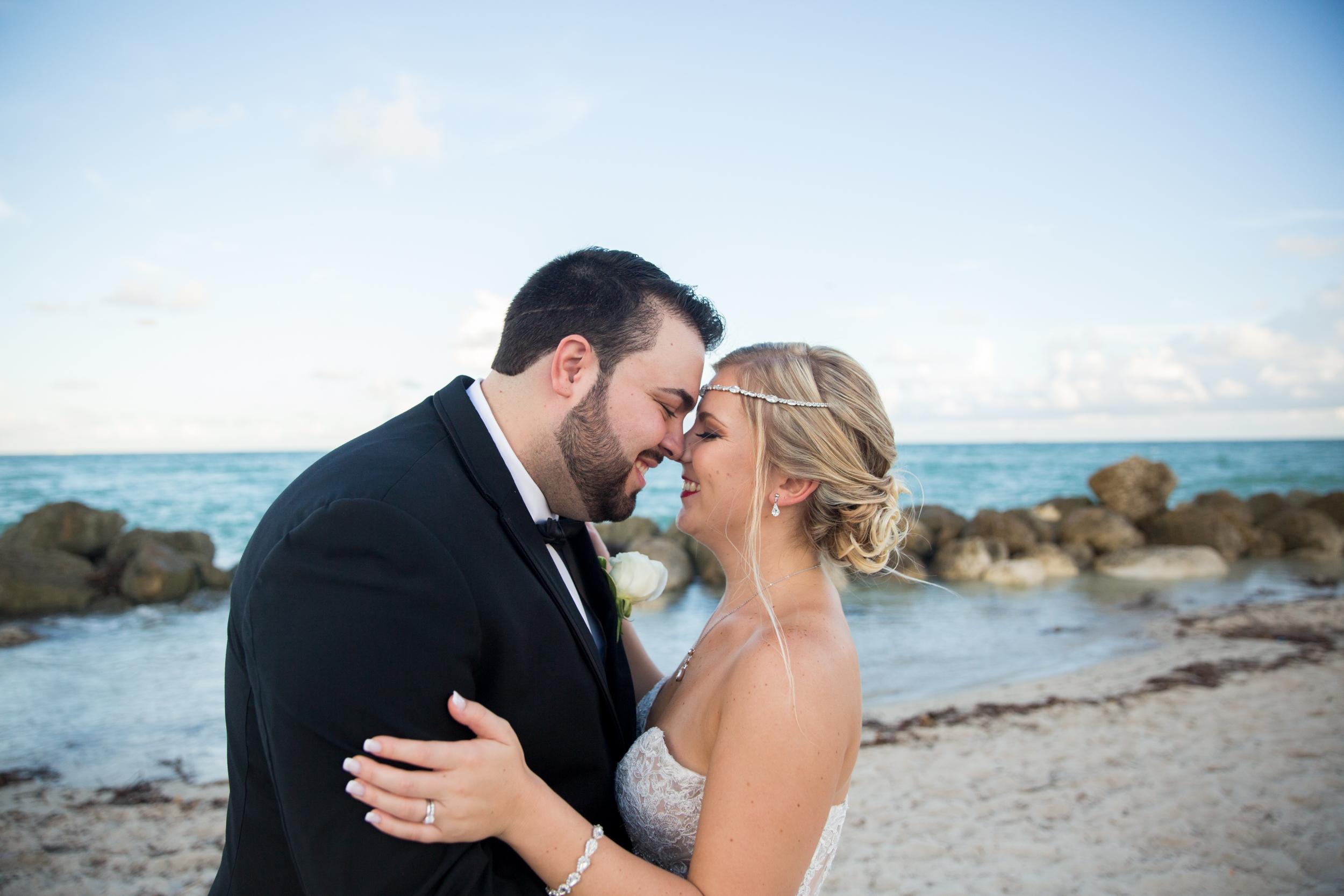 10-14-17_AshleyRichard_Wedding-105.jpg