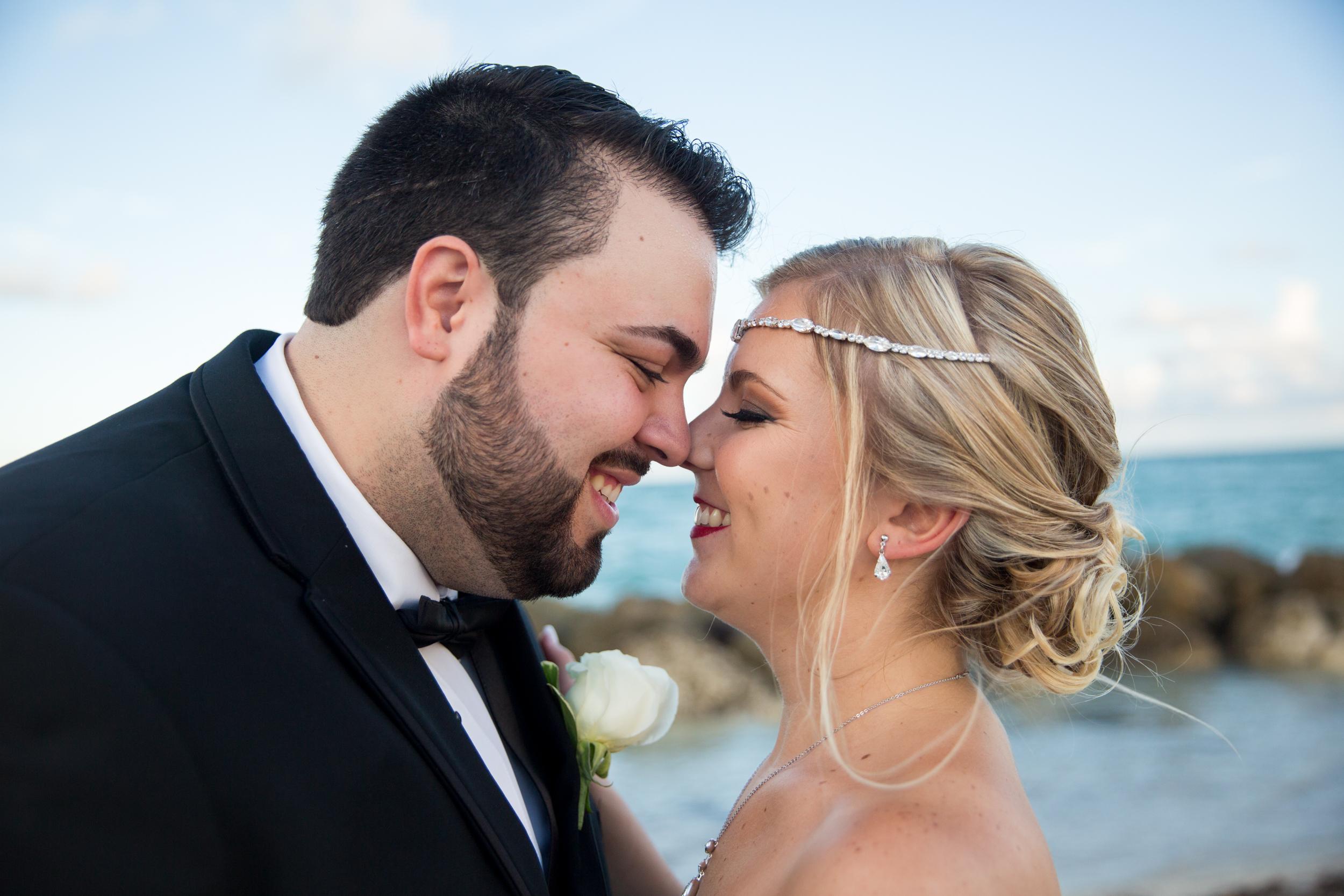 10-14-17_AshleyRichard_Wedding-104.jpg
